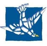 smnd_logo_bird_logo