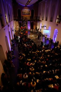 Quito Museo 6
