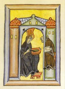Hildegard-220x300
