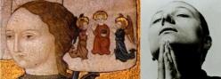 Joan of Arc banner 2
