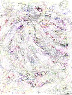 Angel 2015