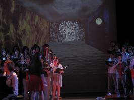 cb-sao-paulo-rehearsal-finale
