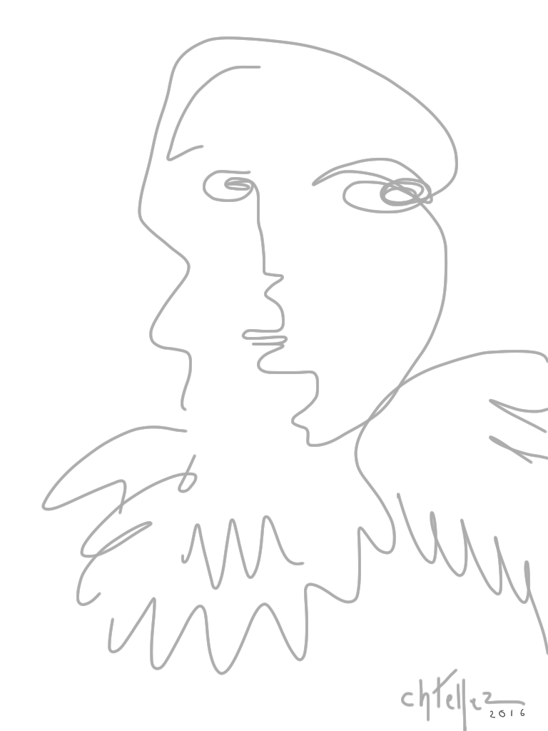 angel-2016