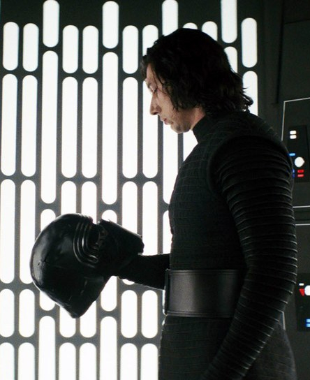 KYLO REN Ross-A-Field-Guide-to-Star-Wars-Musical-Themes