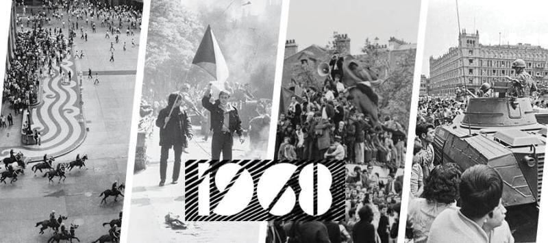 1968_protests_world_banner